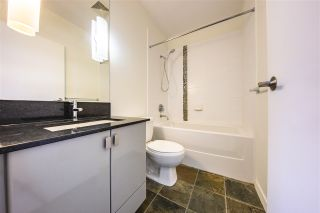 """Photo 23: 509 121 BREW Street in Port Moody: Port Moody Centre Condo for sale in """"Room"""" : MLS®# R2541398"""