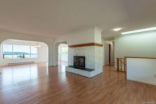 Photo 6: 279 S Murphy St in : CR Campbell River Central House for sale (Campbell River)  : MLS®# 884939