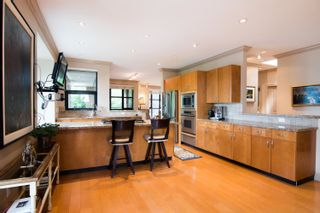 """Photo 19: 3 1691 HARWOOD Street in Vancouver: West End VW Condo for sale in """"ENGLISH BAY/WEST END"""" (Vancouver West)  : MLS®# R2595705"""
