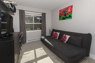Photo 23: 23 650 ROCHE POINT Drive in North Vancouver: Roche Point Townhouse for sale : MLS®# R2503657