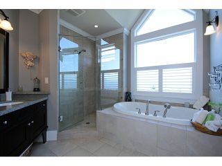 """Photo 11: 2653 EAGLE MOUNTAIN Drive in Abbotsford: Abbotsford East House for sale in """"Eagle Mountain"""" : MLS®# F1420409"""
