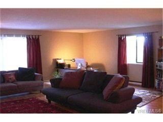 Photo 3:  in VICTORIA: Vi Downtown Condo for sale (Victoria)  : MLS®# 384295