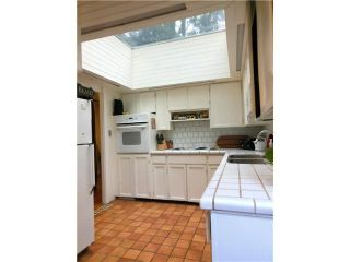 Photo 2: 5677 KEITH Road in West Vancouver: Eagle Harbour House for sale : MLS®# V988281