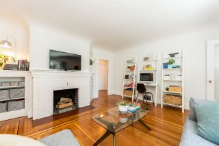 Photo 3: 475 E 19TH Avenue in Vancouver: Fraser VE House for sale (Vancouver East)  : MLS®# R2372522