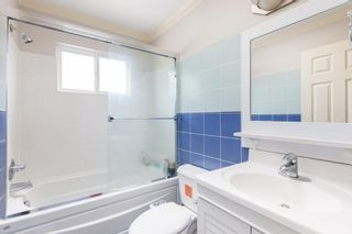 Photo 18: 1505 W 62ND Avenue in Vancouver: South Granville House for sale (Vancouver West)  : MLS®# R2582528