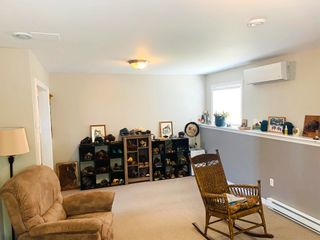 Photo 29: 19 Talon Drive in North Kentville: 404-Kings County Residential for sale (Annapolis Valley)  : MLS®# 202114431