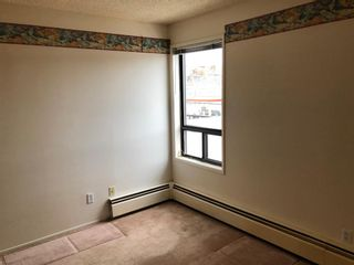 Photo 23: 304 647 1 Avenue NE in Calgary: Bridgeland/Riverside Apartment for sale : MLS®# A1061043