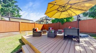 Photo 4: 6326 125A Street in Surrey: Panorama Ridge House for sale : MLS®# R2596698
