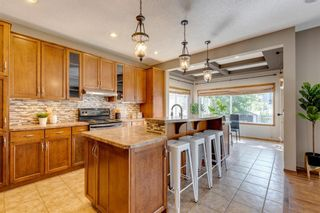 Photo 10: 359 New Brighton Place SE in Calgary: New Brighton Detached for sale : MLS®# A1131115