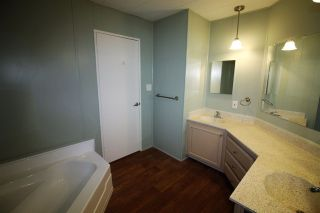 Photo 9: CARLSBAD WEST Manufactured Home for sale : 2 bedrooms : 7117 Santa Barbara #108 in Carlsbad
