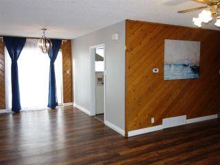 Photo 5: 8520 87 Street in Edmonton: Zone 18 House for sale : MLS®# E4228781