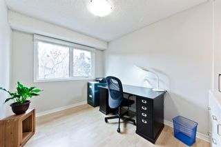 Photo 18: #37 10 Point Drive NW in Calgary: Point McKay Row/Townhouse for sale : MLS®# A1074626
