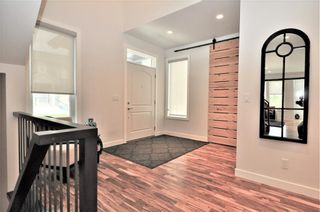 Photo 28: 493 NOLAN HILL Boulevard NW in Calgary: Nolan Hill Detached for sale : MLS®# C4198064