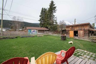 Photo 23: 4067 THIRD Avenue in Smithers: Smithers - Town House for sale (Smithers And Area (Zone 54))  : MLS®# R2577852