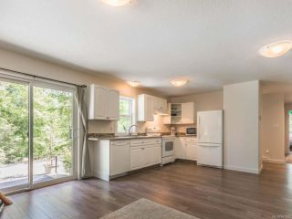 Photo 16: 3020 Mcthyne Rd in NANAIMO: Na North Jingle Pot House for sale (Nanaimo)  : MLS®# 841902