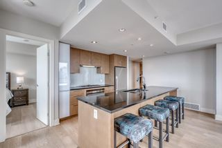 Photo 6: 2906 1111 10 Street SW in Calgary: Beltline Apartment for sale : MLS®# A1127059