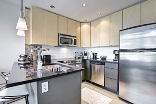 Photo 12: 1001 788 12 Avenue SW in Calgary: Beltline Apartment for sale : MLS®# A1132939