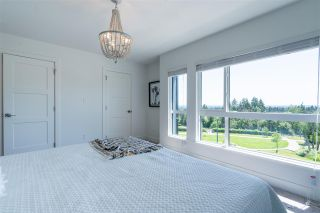 Photo 26: 105 3423 ROXTON Avenue in Coquitlam: Burke Mountain House for sale : MLS®# R2493581