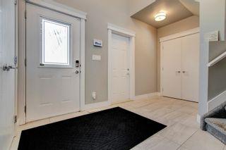 Photo 7: 57 Southbridge Crescent: Calmar House for sale : MLS®# E4254378