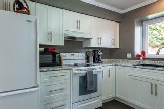 Photo 13: 948 Springbok Rd in : CR Campbell River Central House for sale (Campbell River)  : MLS®# 869410