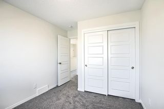 Photo 38: 771 Walgrove Boulevard SE in Calgary: Walden Semi Detached for sale : MLS®# A1117842