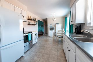 """Photo 10: 5487 PARK Drive in Prince George: Parkridge House for sale in """"Parkridge Heights"""" (PG City South (Zone 74))  : MLS®# R2529768"""