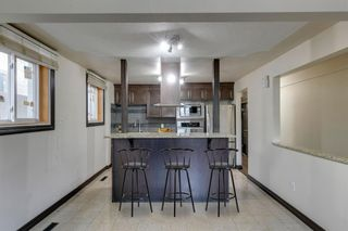 Photo 6: 1 2315 17A Street SW in Calgary: Bankview Apartment for sale : MLS®# A1142599