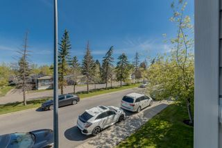 Photo 20: 2212 6224 17 Avenue SE in Calgary: Red Carpet Apartment for sale : MLS®# A1115091