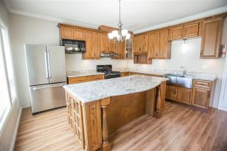 Photo 15: 46188 Second Avenue in Chilliwack: Chilliwack E Young-Yale House for sale : MLS®# R2372308