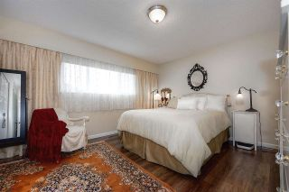 Photo 9: 11020 SEAHURST Road in Richmond: Ironwood House for sale : MLS®# R2239223