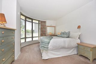"""Photo 12: 202 5850 BALSAM Street in Vancouver: Kerrisdale Condo for sale in """"CLARIDGE"""" (Vancouver West)  : MLS®# R2265512"""