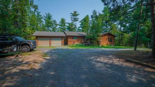 Photo 16: 101 Branch Road #16 Storm Bay RD in Kenora: Recreational for sale : MLS®# TB212460