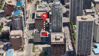 Photo 8: 919 5 Avenue SW in Calgary: Downtown Commercial Core Land for sale : MLS®# A1060379
