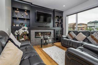 Photo 17: 33 Savanna Grove NE in Calgary: Saddle Ridge Detached for sale : MLS®# A1142384