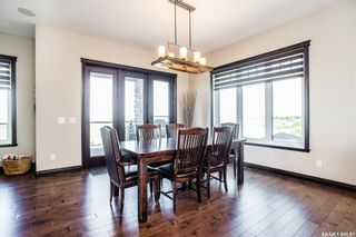 Photo 8: 426 Nicklaus Drive in Warman: Residential for sale : MLS®# SK836000
