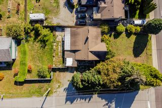 Photo 5: 375 BLUE MOUNTAIN Street in Coquitlam: Maillardville House for sale : MLS®# R2622191