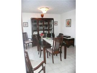 Photo 14: 3362 ROYAL OAK Avenue in Burnaby: Central BN House for sale (Burnaby North)  : MLS®# V885321