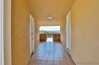 Photo 32: POINT LOMA House for sale : 4 bedrooms : 3526 Garrison St. in San Diego