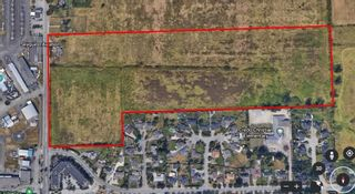 """Main Photo: 5316 216 Street in Langley: Murrayville Land for sale in """"Murrayville"""" : MLS®# R2595737"""