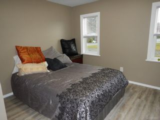 Photo 20: 523 Coal Harbour Rd in : NI Port Hardy House for sale (North Island)  : MLS®# 866995