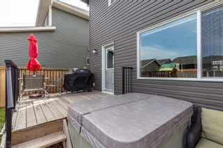 Photo 29: 306 FIRESIDE Boulevard: Cochrane Detached for sale : MLS®# C4299491
