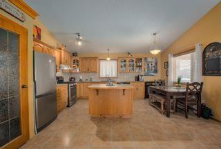 Photo 6: 78 Westlynn Drive: Claresholm Detached for sale : MLS®# A1029483