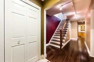 Photo 12: 2602 Crystalburn Avenue in Mississauga: Cooksville House (2-Storey) for sale : MLS®# W3326149