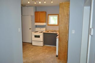 Photo 12: 255 Simcoe Street in Winnipeg: Residential for sale (5A)  : MLS®# 202114427