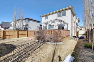 Photo 45: 277 Tuscany Ridge Heights NW in Calgary: Tuscany Detached for sale : MLS®# A1095708