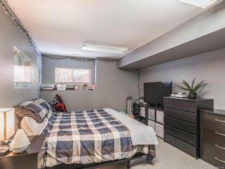 Photo 21: 5691 Carrington Rd in : Na North Nanaimo House for sale (Nanaimo)  : MLS®# 876755
