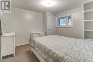 Photo 20: 21 Kerry Avenue in Conception Bay South: House for sale : MLS®# 1237719