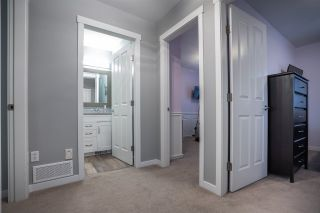 """Photo 18: 94 6575 192 Street in Surrey: Clayton Townhouse for sale in """"IXIA"""" (Cloverdale)  : MLS®# R2502257"""