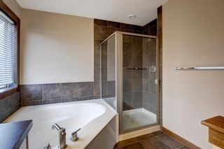 Photo 20: 13 everbrook Drive SW in Calgary: Evergreen Detached for sale : MLS®# A1137453