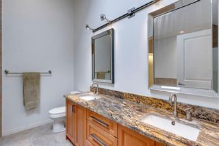 Photo 30: 1214 18 Avenue NW in Calgary: Capitol Hill Detached for sale : MLS®# A1116541